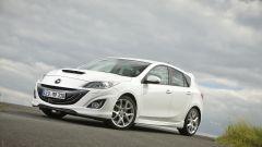 Mazda3 2011 - Immagine: 58