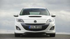 Mazda3 2011 - Immagine: 59
