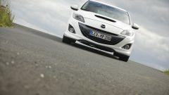 Mazda3 2011 - Immagine: 50