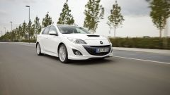 Mazda3 2011 - Immagine: 38