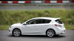 Mazda3 2011 - Immagine: 39
