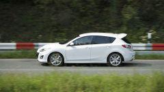 Mazda3 2011 - Immagine: 40