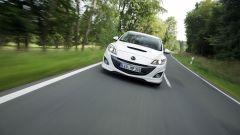 Mazda3 2011 - Immagine: 41