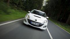 Mazda3 2011 - Immagine: 42