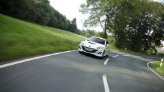 Mazda3 2011 - Immagine: 43