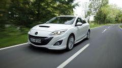 Mazda3 2011 - Immagine: 44