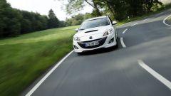 Mazda3 2011 - Immagine: 45