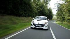 Mazda3 2011 - Immagine: 46