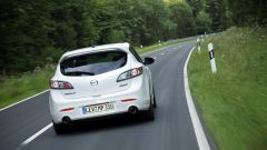 Mazda3 2011 - Immagine: 47