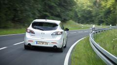Mazda3 2011 - Immagine: 48