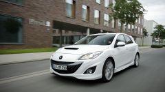 Mazda3 2011 - Immagine: 49