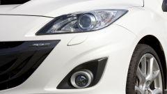 Mazda3 2011 - Immagine: 60
