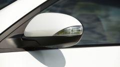 Mazda3 2011 - Immagine: 61