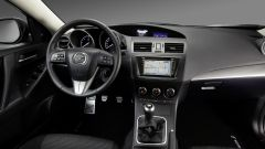 Mazda3 2011 - Immagine: 26