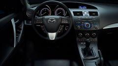 Mazda3 2011 - Immagine: 27
