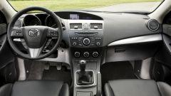 Mazda3 2011 - Immagine: 28