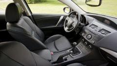 Mazda3 2011 - Immagine: 29