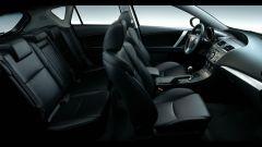 Mazda3 2011 - Immagine: 31