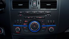 Mazda3 2011 - Immagine: 32