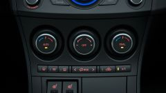 Mazda3 2011 - Immagine: 33
