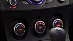 Mazda3 2011 - Immagine: 34