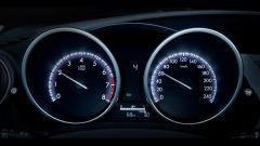 Mazda3 2011 - Immagine: 35