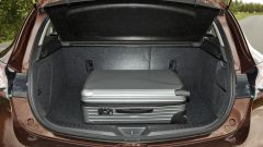 Mazda3 2011 - Immagine: 36