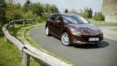 Mazda3 2011 - Immagine: 13