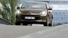 Mazda3 2011 - Immagine: 14