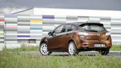 Mazda3 2011 - Immagine: 16