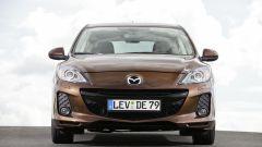 Mazda3 2011 - Immagine: 19
