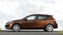 Mazda3 2011 - Immagine: 23