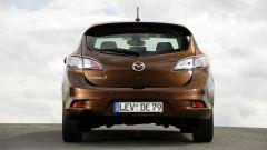 Mazda3 2011 - Immagine: 21