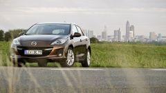 Mazda3 2011 - Immagine: 20