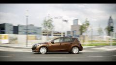 Mazda3 2011 - Immagine: 4