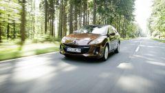 Mazda3 2011 - Immagine: 6