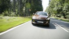 Mazda3 2011 - Immagine: 2