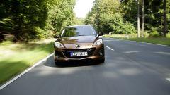 Mazda3 2011 - Immagine: 7