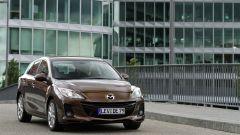 Mazda3 2011 - Immagine: 3