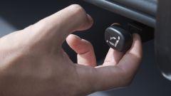Mazda3 2014, atto secondo - Immagine: 45