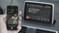Mazda3 2014, atto secondo - Immagine: 39