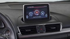 Mazda3 2014, atto secondo - Immagine: 38