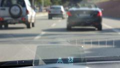 Mazda3 2014, atto secondo - Immagine: 47