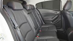 Mazda3 2014, atto secondo - Immagine: 32