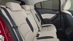 Mazda3 2014, atto secondo - Immagine: 34