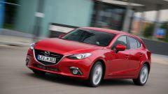 Mazda3 2014, atto secondo - Immagine: 11