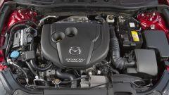 Mazda3 2014, atto secondo - Immagine: 52