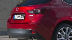 Mazda3 2014, atto secondo - Immagine: 28