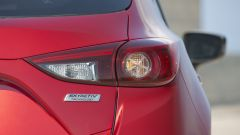Mazda3 2014, atto secondo - Immagine: 29