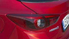 Mazda3 2014, atto secondo - Immagine: 27